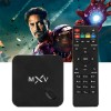 Android quad core set top box