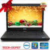 Ebay Dell i5 Laptop Deal