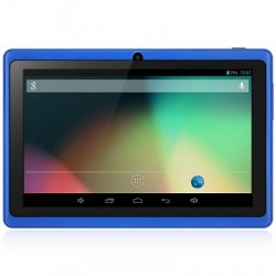 Android Dual Core Tablet Deal