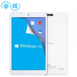 Everbuying Windows 10 Tablet Deal