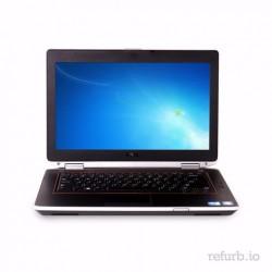Dell E6420 Deal