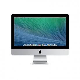 Mac Of All Trades iMac Deal