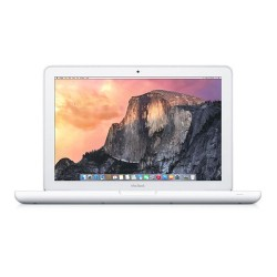 JemJem Macbook Deal