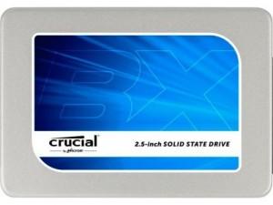 Ebay SSD Deal