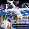 Everbuyin.net quadcopter drone deal