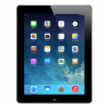 JemJem iPad Deal