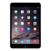 Jemjem iPad mini deal