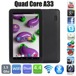 ebay quad core android tablet deal