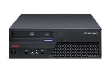 IBM Thinkcentre Canada Deal Of The day