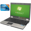 HP EliteBook 8440P Laptop deal