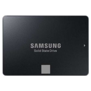 Tigerdirect Samsung SSD Deal