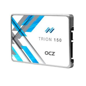 Tigerdirect SSD Deal