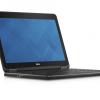 Dell Windows 10 Laptop Deal