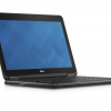Canada Dell laptop deal
