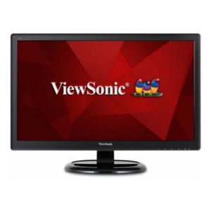 Viewsonic 1080p monitor deal