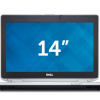 Dell Refurbished Laptop Deal