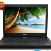 EBAY DELL 6410 LAPTOP DEAL