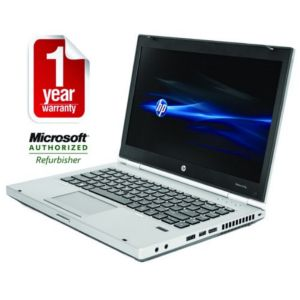 HP i5 Laptop Deal