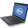 Dell i5 laptop deal