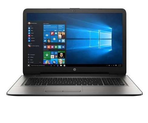 HP Quad core laptop deal