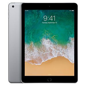 Tigerdirect Apple ipad deal
