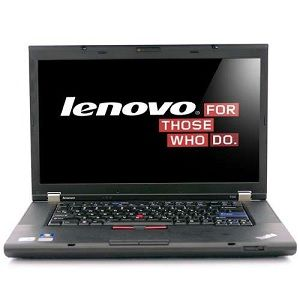 Canada Lenovo i7 laptop deal