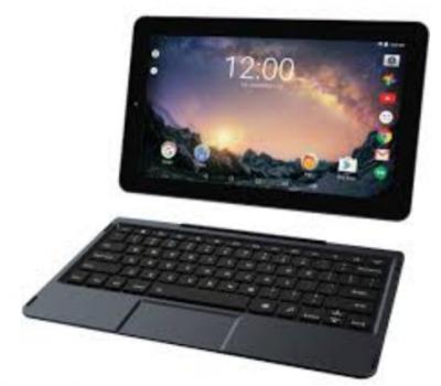Unbelieveable tablet offer from Walmart