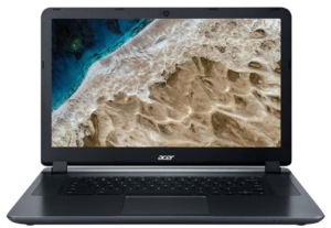 Acer Chromebook Canada Deal of the day