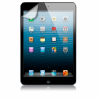 JemJem Boxing Day iPad deal.