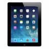 JemJem iPad Deal