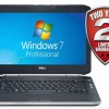NewEgg Dell Laptop Deal