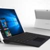 dual boot quad core tablet deal