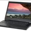 Dell 6510 laptop
